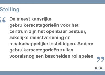 Almere-Dia04