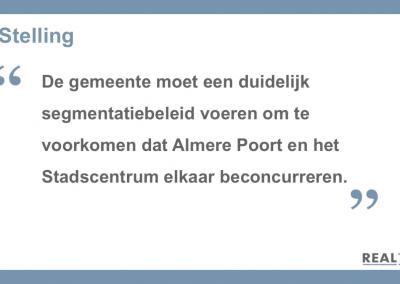 Almere-Dia09