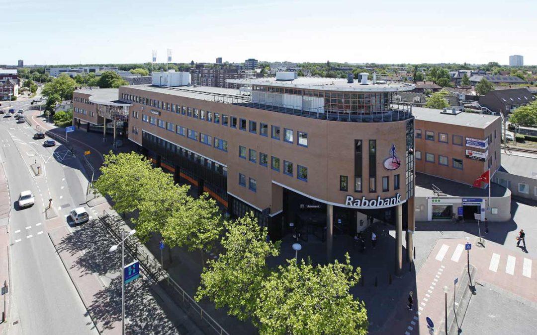 Bildthuys, Leeuwarden