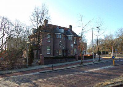Paaslo - Utrechtseweg