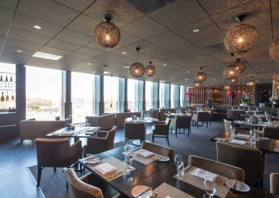 Level-restaurant-twelve-1383