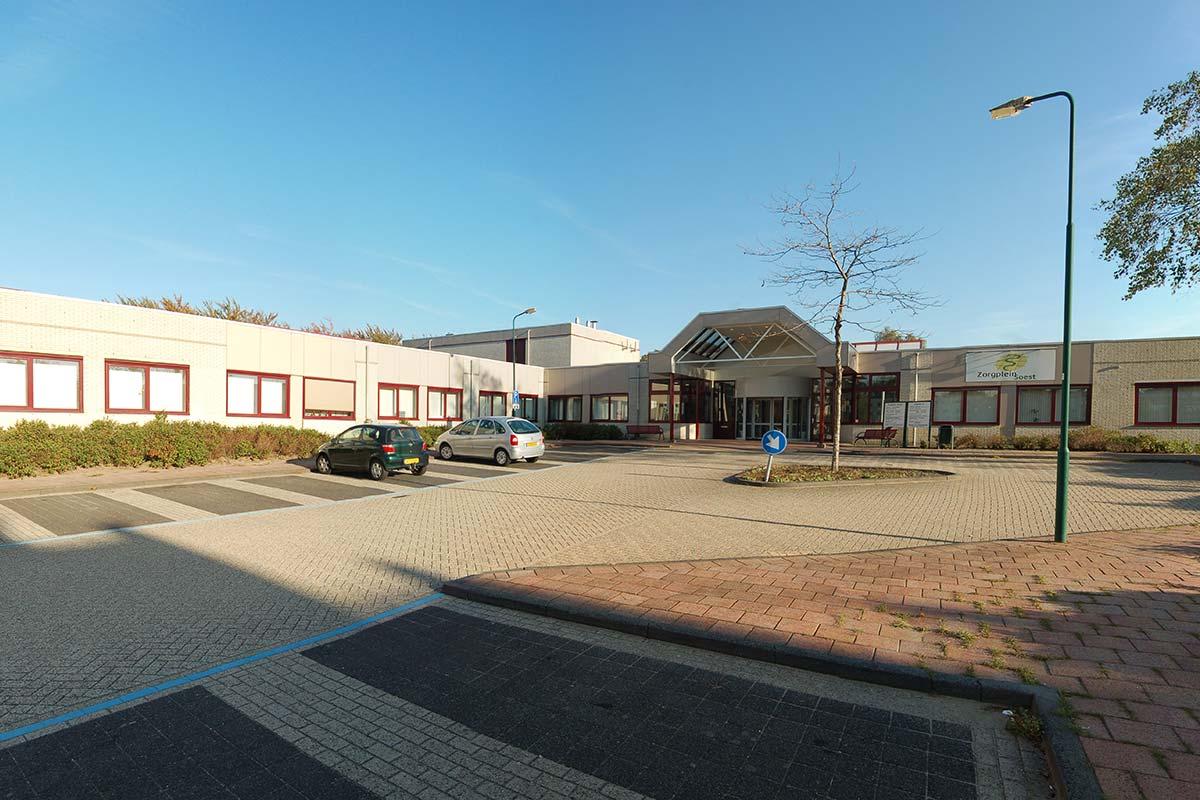 Zorgplein Soest